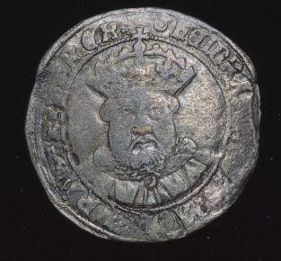 Henry-VIII_11